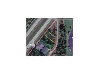 Residential Lots & Land For Sale: 735 Sebastian Boulevard #6