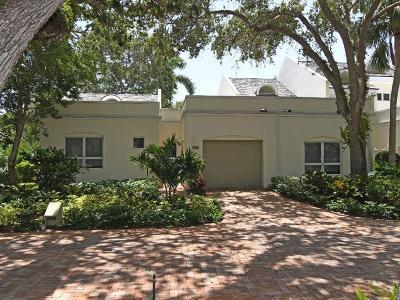 Baytree Ocean Villas, Baytree Oceanside, Baytree Villas Condo/Townhouse For Sale: 8361 Baytree Drive #8361