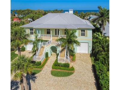 Sebastian Single Family Home For Sale: 13380 Old Dixie Highway