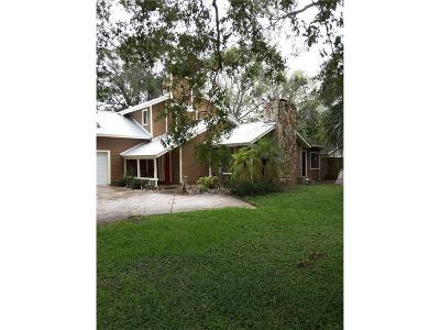 Vero Beach FL Condo/Townhouse For Sale: $227,900