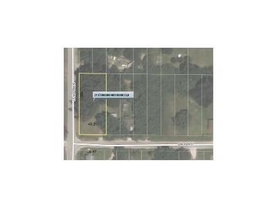 Residential Lots & Land For Sale: 1004 Washington Avenue