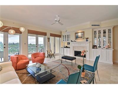 Somerset Bay Condo Condo/Townhouse For Sale: 9025 Somerset Bay Lane #401