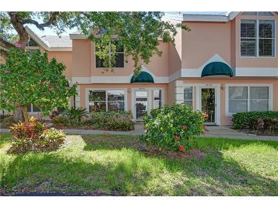 Coralstone Condo Condo/Townhouse For Sale: 1404 Coral Oak Lane #902
