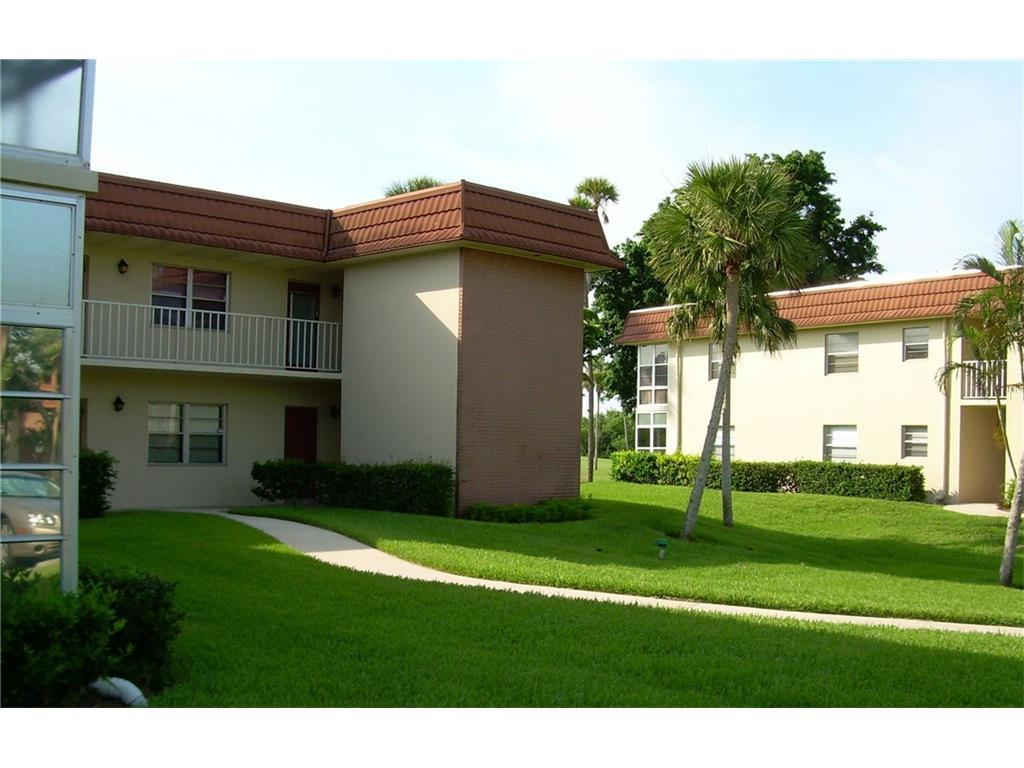 Listing: 20 Vista Gardens Trail #103, Vero Beach, FL.| MLS# 196739 ...
