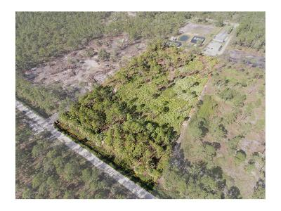 Residential Lots & Land For Sale: 13910 87th Street