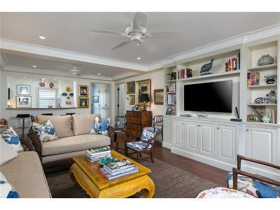 Vero Beach Condo/Townhouse For Sale: 550 Riomar Drive #30