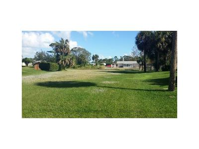 Residential Lots & Land For Sale: 510 Layport Drive