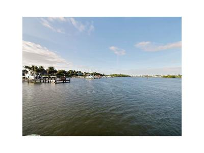 Vero Beach Residential Lots & Land For Sale: 8480 Seacrest (Lot 57) Drive