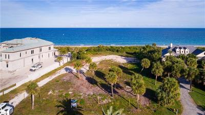 Vero Beach Residential Lots & Land For Sale: 856 Reef Road
