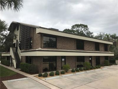 Vero Beach FL Commercial Lease For Lease: $18
