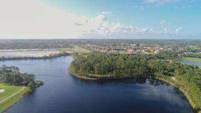 Vero Beach Residential Lots & Land For Sale: 00 58th Avenue