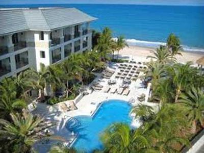 Vero Beach Condo/Townhouse For Sale: 3500 Ocean Drive #406