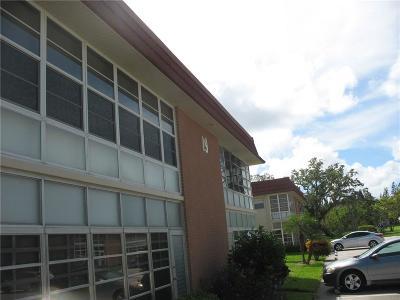 Condo/Townhouse For Sale: 19 Pine Arbor Lane #207