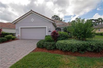 Homes For Sale In Fieldstone Ranch Vero Beach Fl