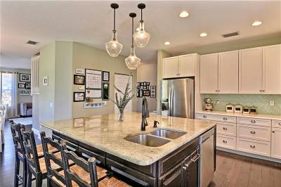 Single Family Home For Sale: 1851 Grey Falcon Circle SW