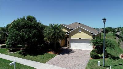 Single Family Home For Sale: 1280 Lexington
