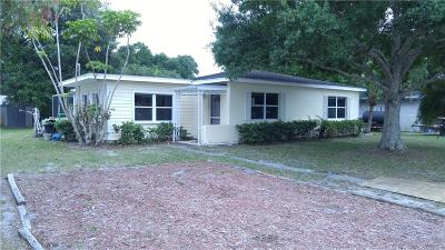 Single Family Home For Sale: 2186 33rd Avenue