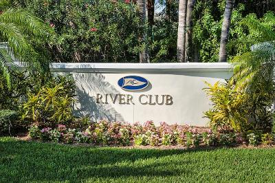 Indian River Shores Single Family Home For Sale: 1105 Nautical Way