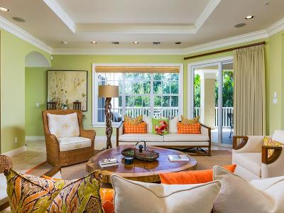 Condo/Townhouse For Sale: 104 Island Plantation Terrace #204