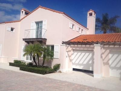 Sebastian Single Family Home For Sale: 4797 Wood Duck Circle