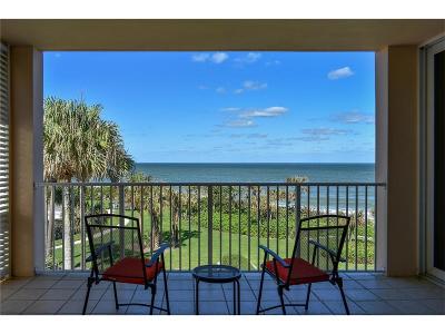 Sea Oaks Condo/Townhouse For Sale: 8860 Sea Oaks Way #105