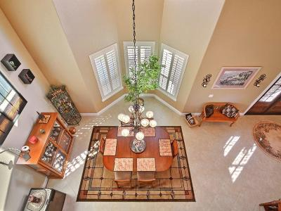 Eagle Trace Single Family Home For Sale: 6235 55th Avenue