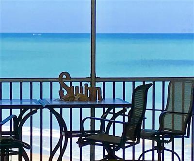 Sea Oaks Condo/Townhouse For Sale: 8830 Sea Oaks Way #302