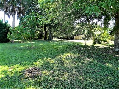 Residential Lots & Land For Sale: 1308 Coverbrook Lane