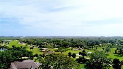 Vero Beach Single Family Home For Sale: 3335 Buckinghammock Trail