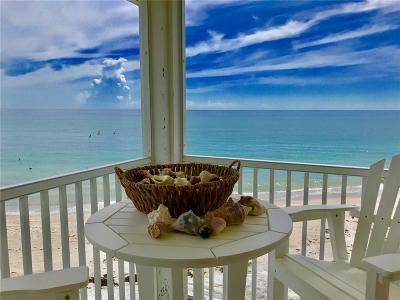 Sea Oaks Condo/Townhouse For Sale: 8840 Sea Oaks Way #204