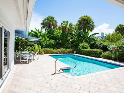 Castaway Cove Single Family Home For Sale: 1112 Olde Galleon Lane