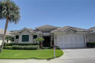 Bermuda Club Single Family Home For Sale: 1155 Governors Way