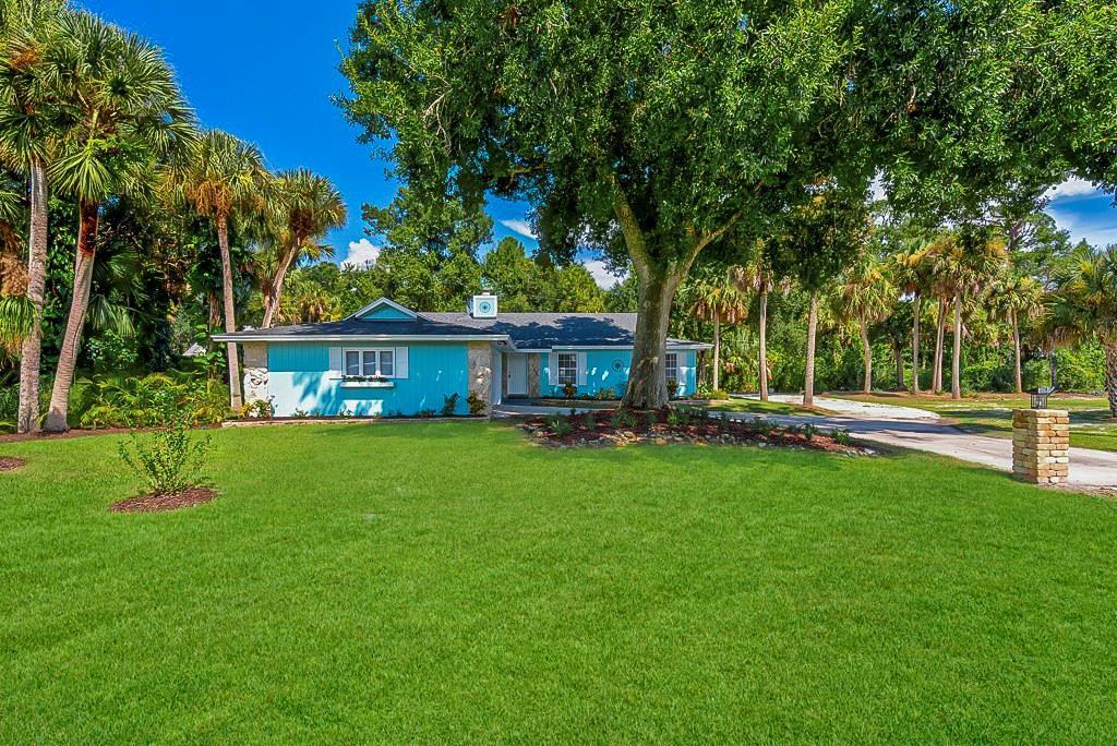 3 bed / 2 baths Home in Vero Beach for $298,000