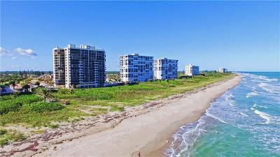 Hutchinson Island Condo/Townhouse For Sale: 3100 Highway A1a #1206