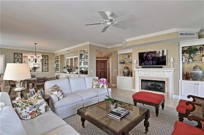 Somerset Bay Condo Condo/Townhouse For Sale: 9019 Somerset Bay Lane #302