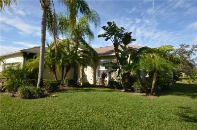 Vero Beach, Indian River Shores, Melbourne Beach, Melbourne, Sebastian, Palm Bay, Orchid Island, Micco, Indialantic, Satellite Beach Rental For Rent: 3620 2nd Place