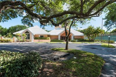 Coralstone Condo Condo/Townhouse For Sale: 1302 Coral Park Lane #101