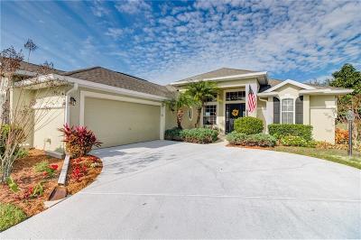 Sebastian FL Single Family Home For Sale: $334,000