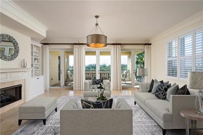 Somerset Bay Condo Condo/Townhouse For Sale: 9031 Somerset Bay Lane #402