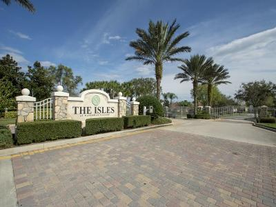 Vero Beach, Indian River Shores, Melbourne Beach, Melbourne, Sebastian, Palm Bay, Orchid Island, Micco, Indialantic, Satellite Beach Single Family Home For Sale: 4935 Corsica