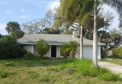 Sebastian Single Family Home For Sale: 137 Midvale Terrace
