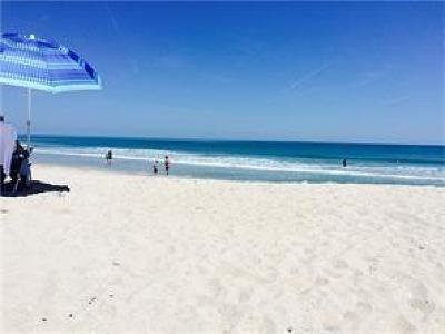 Hutchinson Island Condo/Townhouse For Sale: 5047 Highway A1a #503