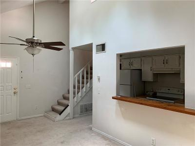 Vero Beach Single Family Home For Sale: 1315 SW 20th Court