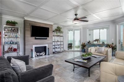 Vero Beach Condo/Townhouse For Sale: 5680 Highway A1a #210
