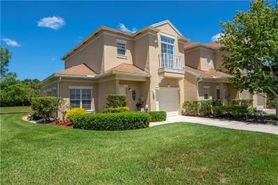 Vero Beach Single Family Home For Sale: 1875 77th Drive