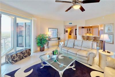 Hutchinson Island Condo/Townhouse For Sale: 3920 Highway A1a #1104