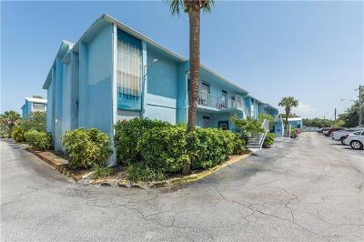 Vero Beach Condo/Townhouse For Sale: 1555 14th Ave #211