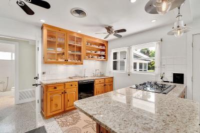 Vero Beach Single Family Home For Sale: 1700 46th Avenue