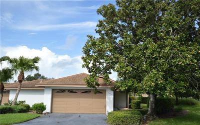 Sebastian Condo/Townhouse For Sale: 6289 Mirror Lake Drive #6289