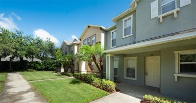 Vero Beach Single Family Home For Sale: 1721 Pointe West Way